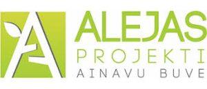 Alejas Projekti
