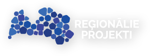 Reģionālie projekti
